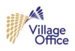 villageoffice.ch