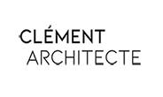 clement-architecte.ch